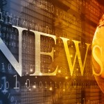 News Briefs for 03.08.19