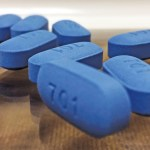 North Carolinians unaware of HIV medication options