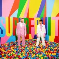 featured image Superfruit is ready to party down at Charlotte Pride