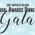 featured image Center names annual awards recipients
