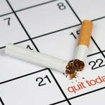 Combatting tobacco-related cancers key to CDC award