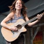 LGBT History Month — October 13: Ani DiFranco