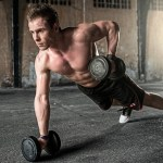 Forging your gains though progressive overload