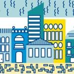 HRC index scores municipalities