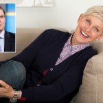 Eric Trump says Ellen DeGeneres is a player in the 'Deep State' government