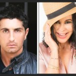 10 Questions by Vic: Featuring Maria Conchita Alonso