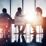 Leading Ladies: Female board members help shape future of LGBTQ organizations