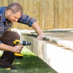 Get More Bang for Your Buck With These Spring Home Improvements