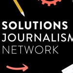 Solutions Journalism Network to promote collaborative reporting and civic engagement in Charlotte