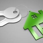 Local Realtors Talk Real Estate Trends