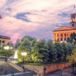 Tennessee passes anti-trans legislation