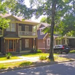 A look at the history of housing for Charlotte's LGBTQ community