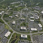 From Brooklyn to Ballantyne: The story behind Charlotte's affordable housing crisis