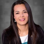 Our People: Brisa Ramirez