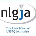 Journalists bestow awards