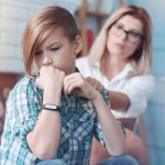 How Parents Can Help Their Children Deal With Today's Mental Health Issues