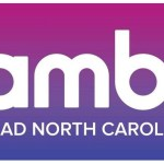 Bisexual org chapter hits Triad