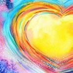 Reducing Stress, Finding Spirituality