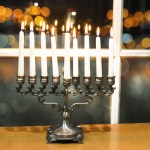 A Two Thousand Year-Old Hanukkah Question