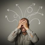 Managing Your Fearful And Obsessive Thoughts