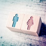 Transgender Children in Custody Battles