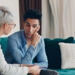 How to Find a Good Mental Health Counselor