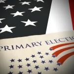 Orgs share endorsement picks