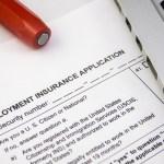 Job Losses Hit LGBTQ Community Hard