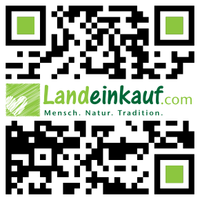 QR code with logo / QR code with custom image