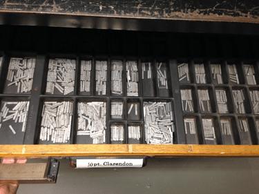 letterpress9