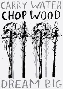 chopwood_clean