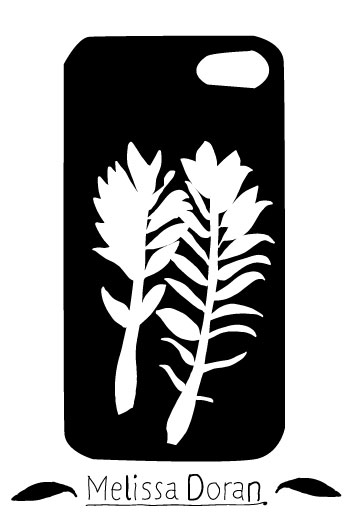 GoRadiate_Nov_iPhone_case