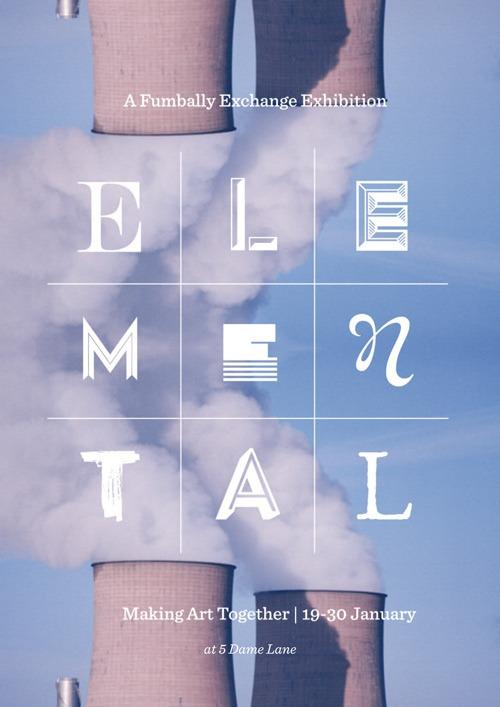 Elemental-Posters-4-500x-707