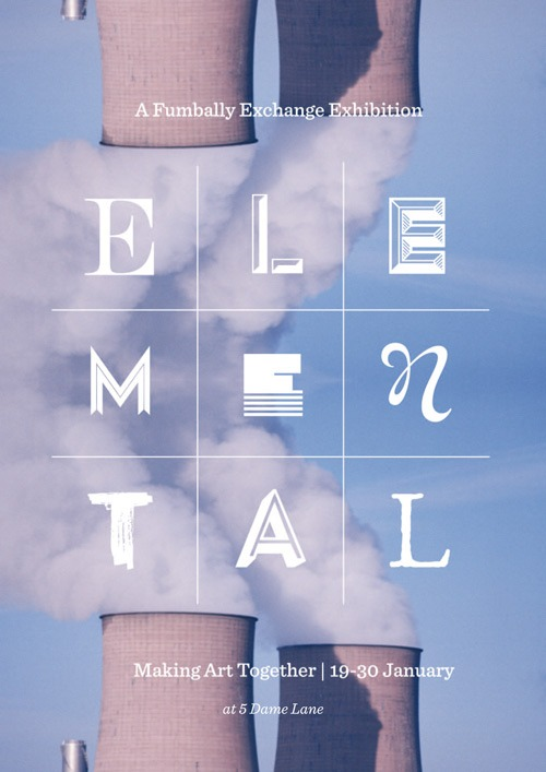 Elemental-Posters-4-500x-707
