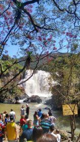 cachoeira22