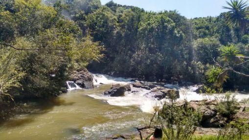 cachoeira28