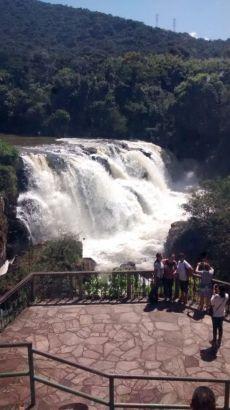 cachoeira5