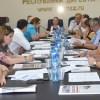 Благочинный Кизлярского церковного округа принял участие в заседании по делам казачества