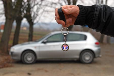 Как купить авто в Сербии: поиск, покупка и регистрация ...