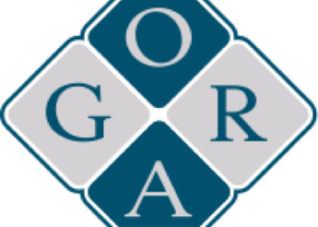Richard Gora securities and corporate attorney Connecticut