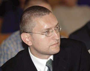 goran-davidovic