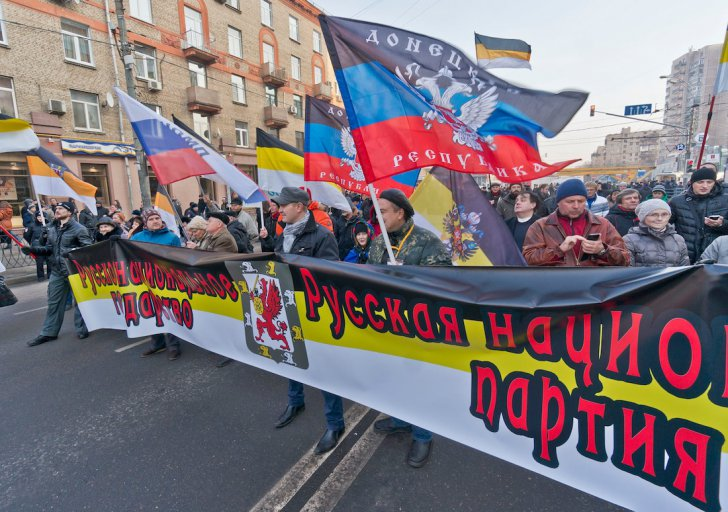 Russian-March-Unity-Day-8