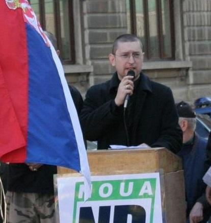 Goran-davidovic-noua-departa