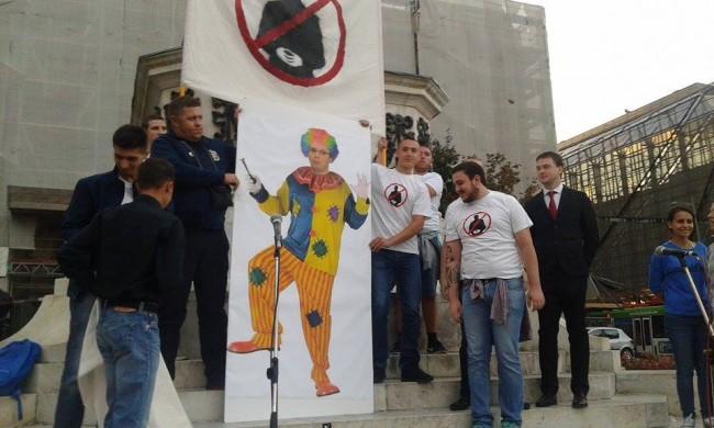 Nasi-Obraz-protest-4-650x390