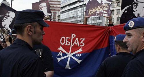 skup_fasista_bnn_ba