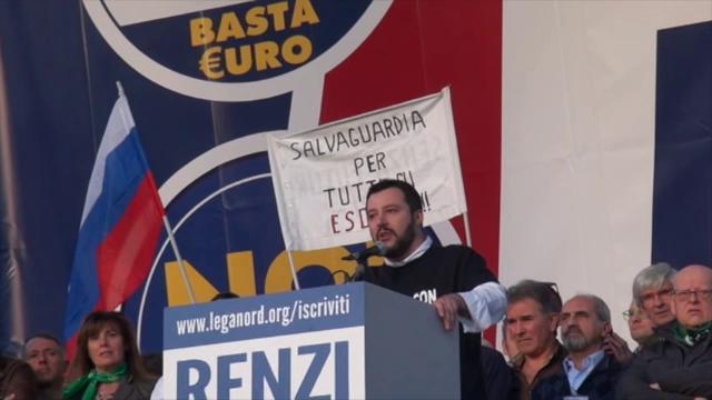 245060-thumb-full-discorso_salvini
