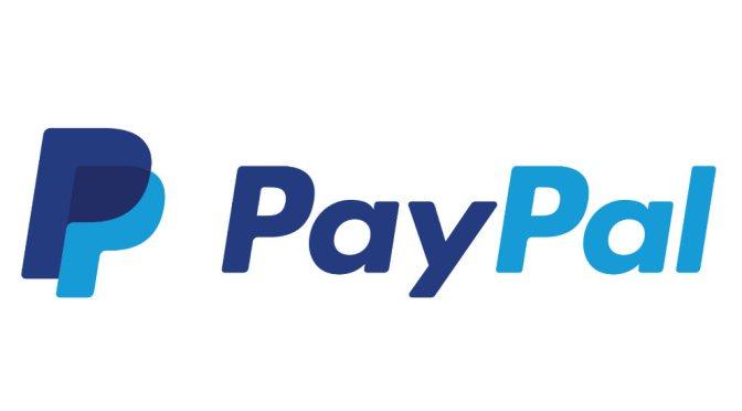 Nemojte prepustiti konverziju valute PayPalu
