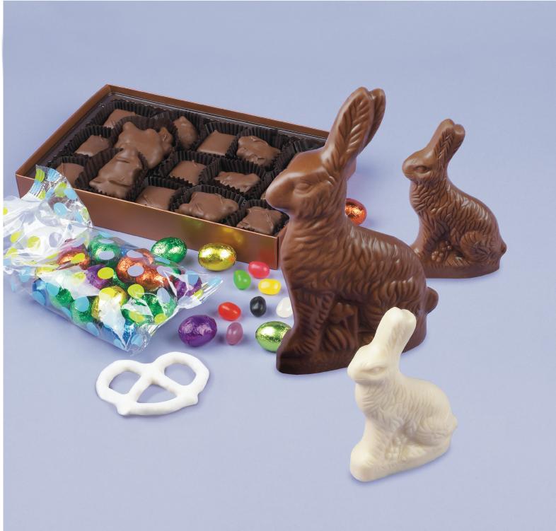 Fundraisers 171 Gorant Chocolatier