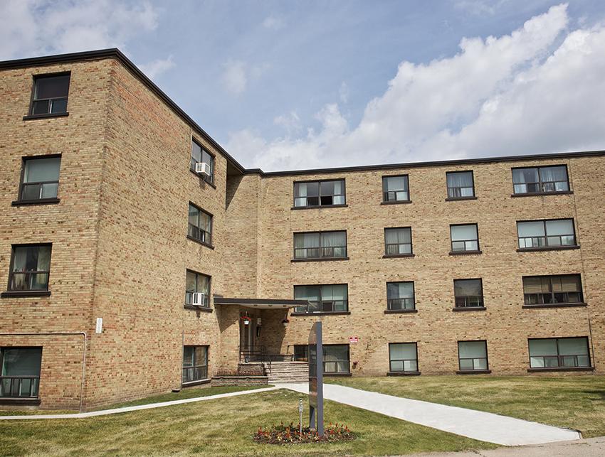 Gorbay Properties 2 KINSDALE-BLVD
