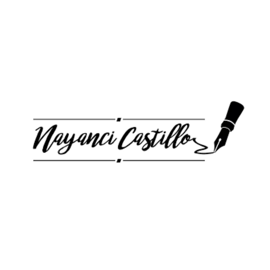 Nayanci Castillo